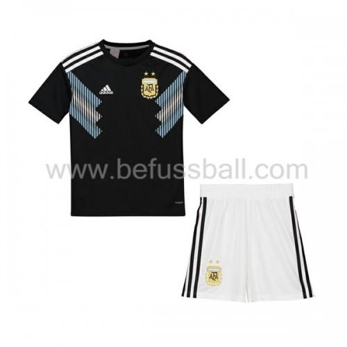 buy online f9fe8 9968d fußballtrikots kinder Argentinien,günstige Argentinien ...