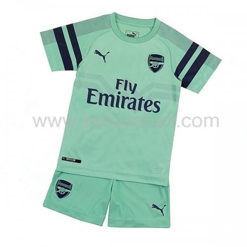 Fussballtrikots Kinder Arsenal Gunstige Arsenal Trikot Kinder