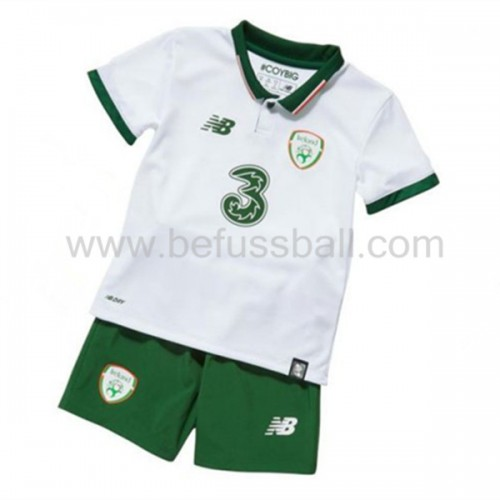 new product e3826 6afc7 fußballtrikots kinder Ireland,günstige Ireland trikot kinder ...