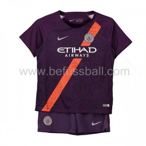Fussballtrikots Kinder Manchester City Gunstige Manchester
