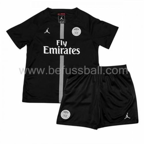 Fussballtrikots Kinder Paris Saint Germain Gunstige Paris