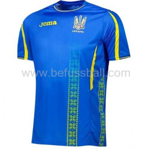 competitive price 2a5c5 d1267 fußballtrikots Ukraine,günstige Ukraine nationalmannschaft ...