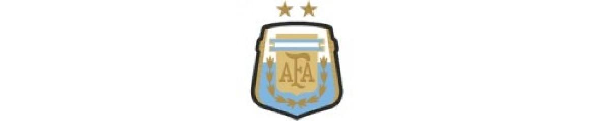 Argentinien Kinder