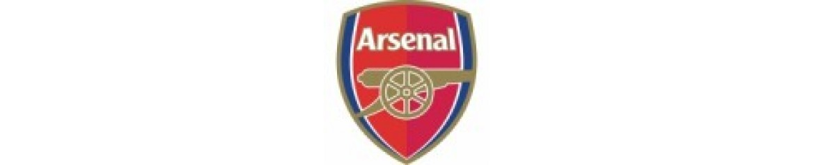 Arsenal Damen