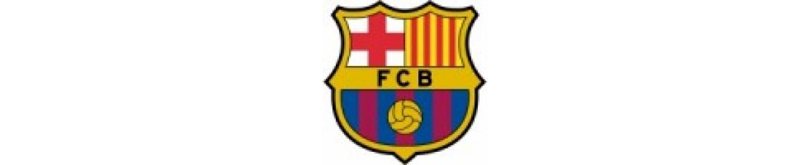 Barcelona Damen