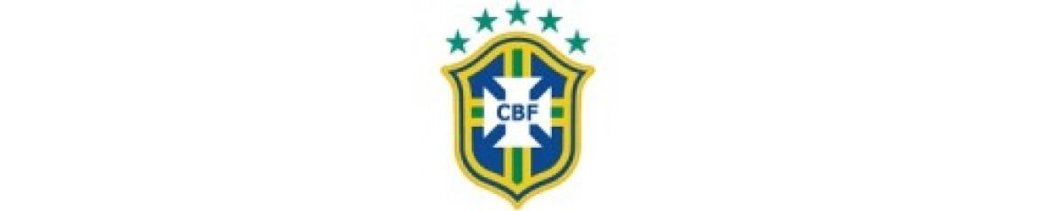 Brasilien Damen