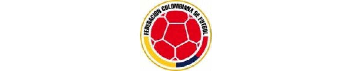 Kolumbien Kinder