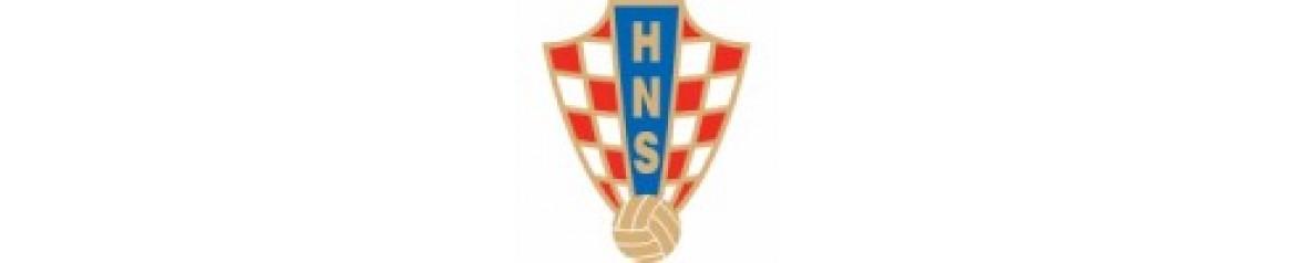 Kroatien Kinder