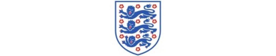 England Kinder