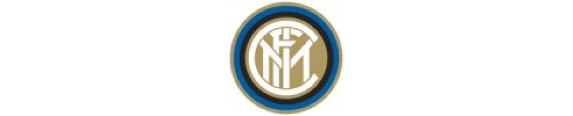 Inter Milan Kinder