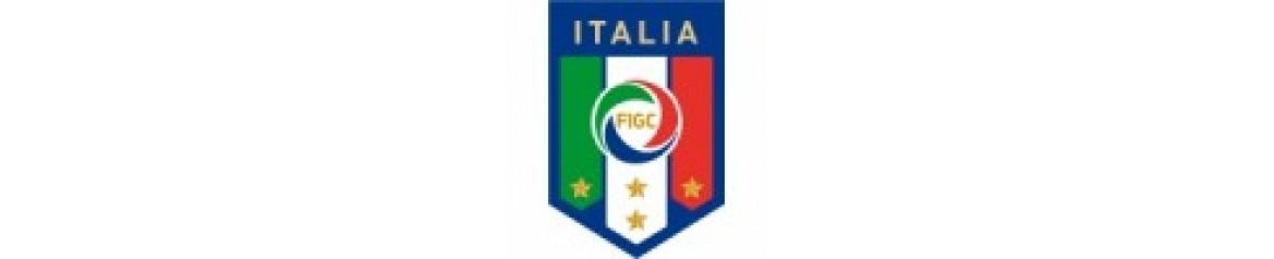 Italien Damen