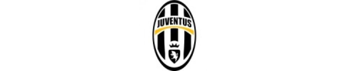 Juventus Kinder