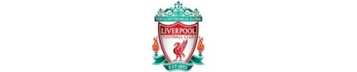 Liverpool Kinder