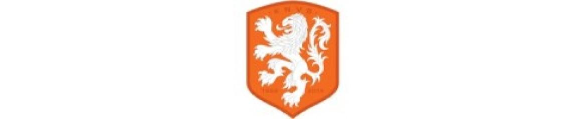 Niederlande Damen