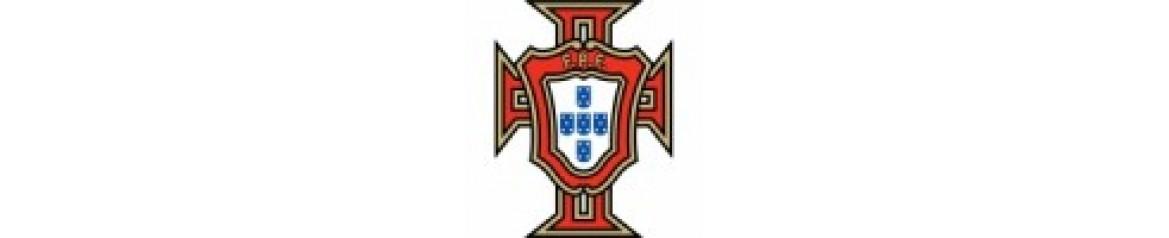 Portugal Kinder